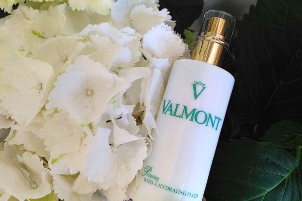 valmont-idratazione