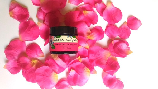 Wild-Rose-Beauty Balm-Neal's Yard Remedies