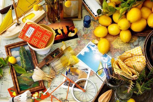 bergamote-soleil-atelier-cologne-profumo