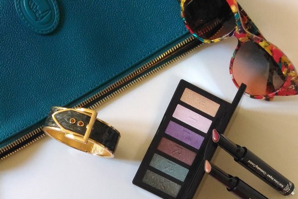 by-terry-collezione-make-up-organic-chic