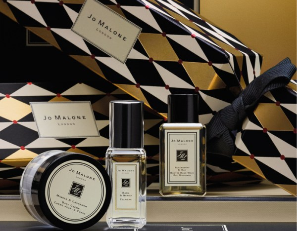 jo-malone-londons-mini-christmas-cracker