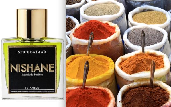 il-profumo-di-un-luogo-spice-bazar-nishane