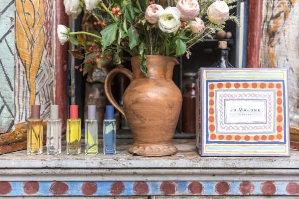 The Bloomsbury Set-profumi-jo-malone-london-perfume-parfum-2