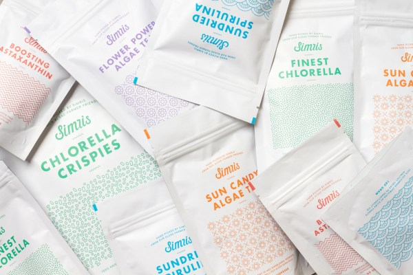 alghe-integratori-simris_packaging-selects_03