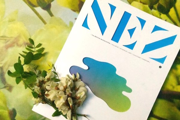 nez-magazine-sense-of-smell-olfatto