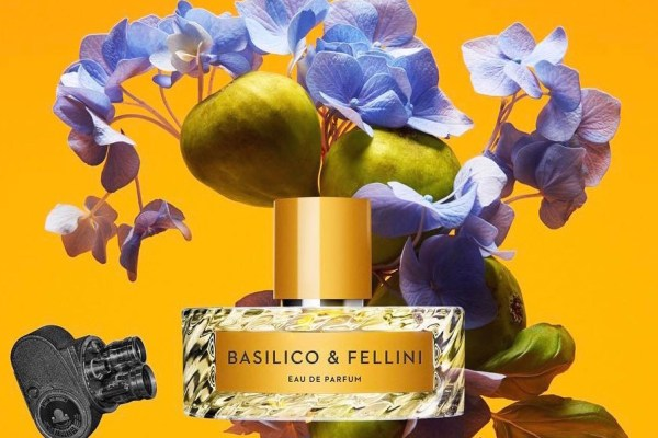 basilico & fellini-profumo-vilhelm-parfumerie