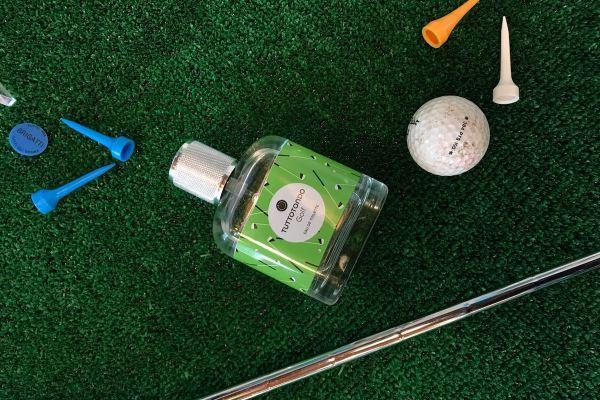 tuttotondo-golf
