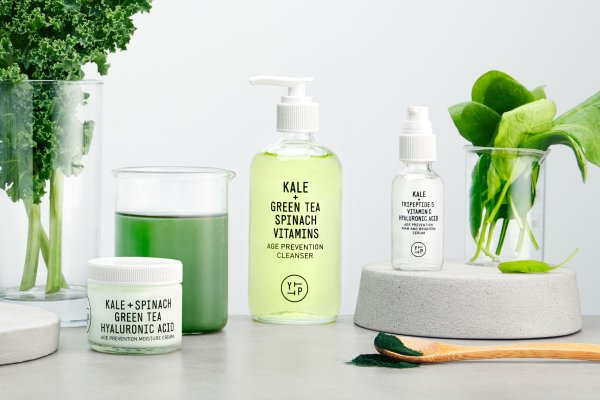 Youth-to-the-People-skincare-vegana