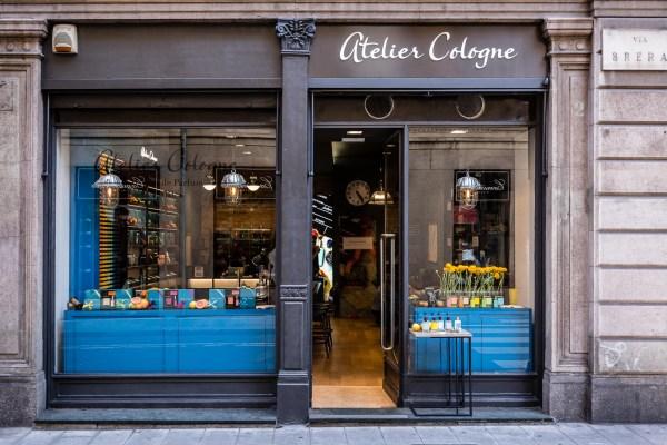 Atelier-Cologne_Milano-