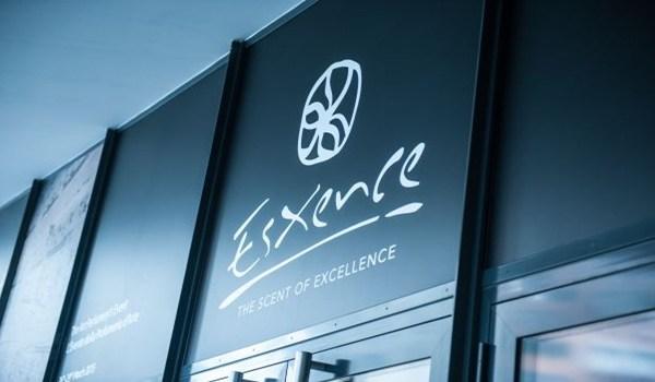Esxence-Milano-2