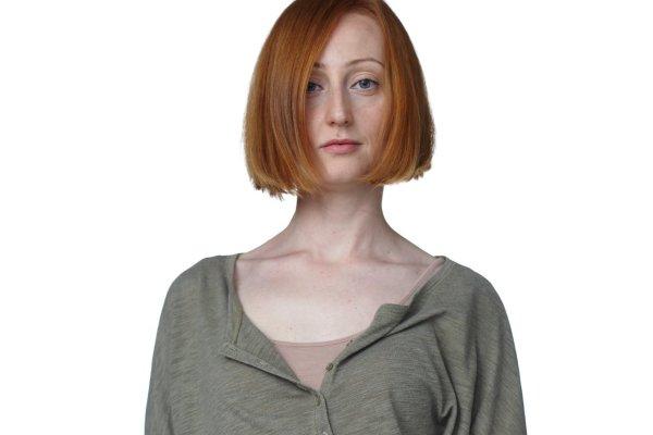 Beauty routine-Ombretta Mottadelli-Fashion Editor
