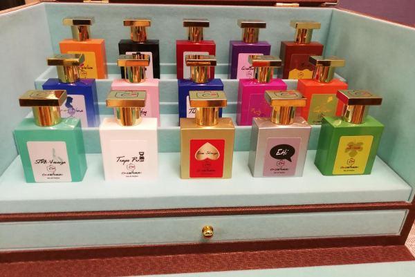 e-suitcase-profumi-perfume
