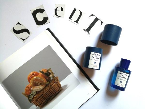 Acqua di Parma-chinotto-profumi-estate-2018-perfume-summer