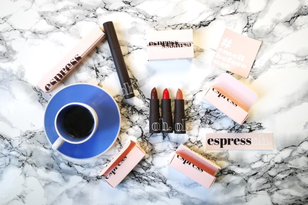espressoh-secnted-coffee-makeup
