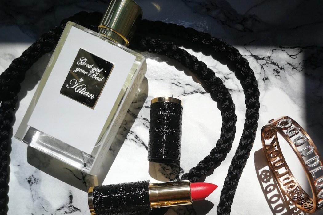 Le-Rouge-Parfum-Kilian-red-lipstick-review