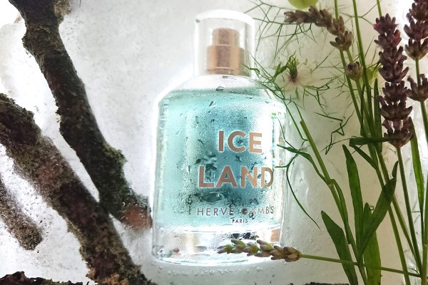 ice-land-perfume-profumo-herve-gambs-recensione-review