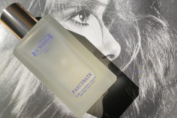 profumo-per-capelli-hair-mist-perfume-ex-nihilo 2