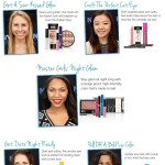 Get the uptown look for under $20 with NYC Cosmetics + $50 Walmart Gift Card Giveaway