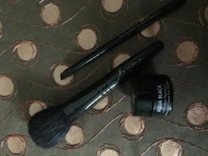 mufeandbrushes