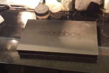 15smashboxpalette