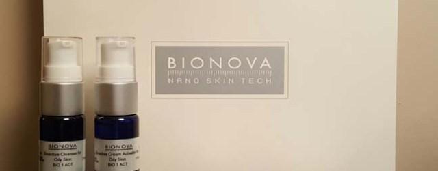 Bionova 11