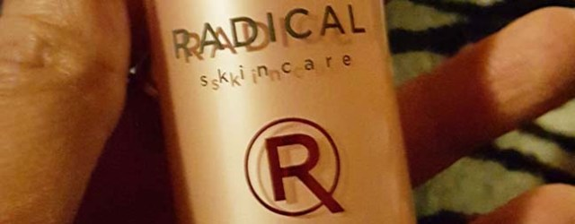 Radical Perfection Fluid 4