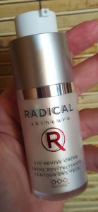 radicaleyecream3