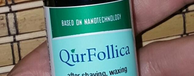 QurFollica