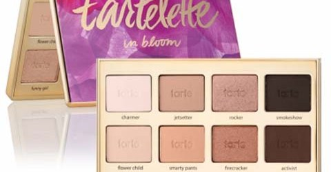 tarteinbloom