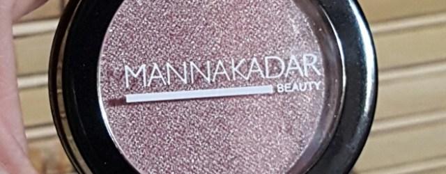 Manna Kadar 1