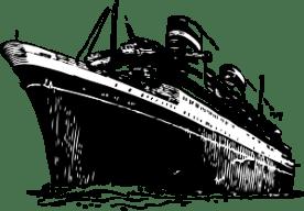 oceanlinerfromclkerdotcom