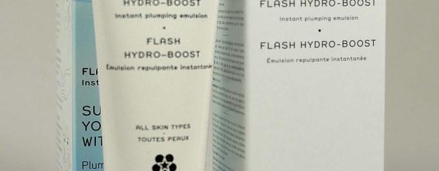 Ren Flash Hydroboost 4
