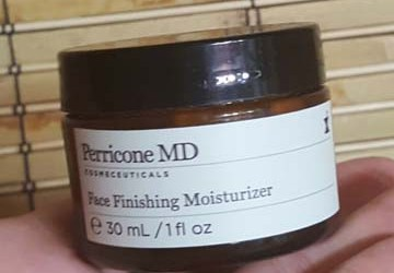 Perricone MD Face Finishing Moisturizer 1