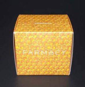 Farmacy Honey Potion 3