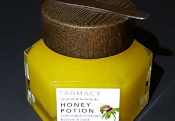 Farmacy Honey Potion 6