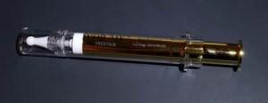 dor24k-syringe-4