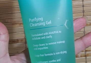 exuviance-purifying-cleansing-gel-2