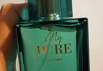my-pure-5