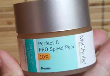 mychelle-perfect-c-pro-speed-peel-3