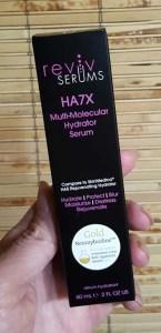 reviv-ha7x-1