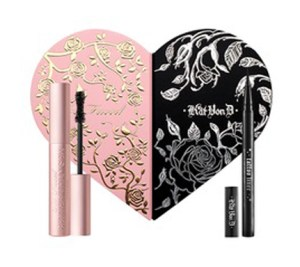 kvdtoofaced2b