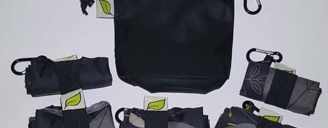 Esse Bag 1