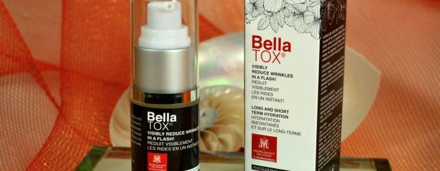 Bella Tox 3