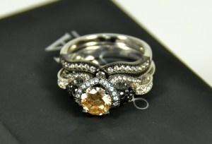 jeulia skull ring 2