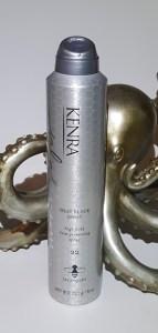 Kenra Heat Block Spray