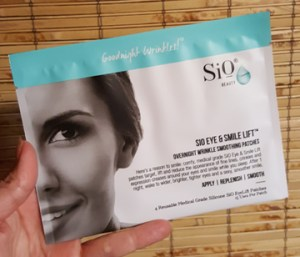 SiO Eye & Smile Lift