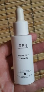 Ren Perfect Canvas 2