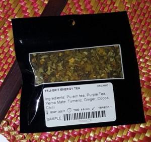 Whistling Kettle Tru Grit Energy Tea 1