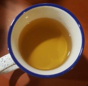 CP Coffee Press 10