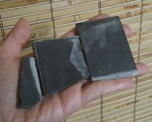 Pacha Soap Co 3